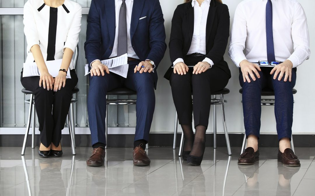 Top 10 hints preparing for an Academic Job Interview