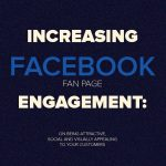 [Infographic] The effects of anthropomorphic tourism brands on Facebook fan pages